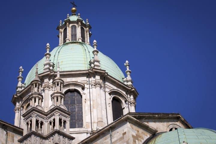 Kathedraal van Como