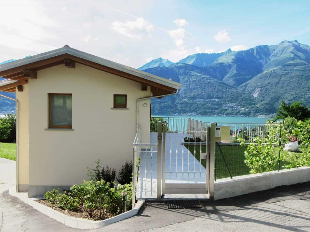 Villa Sweet Home Colico